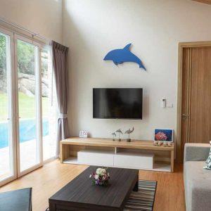dolphin-roomb