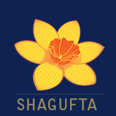 Shagufta Luxury Resort